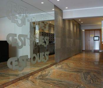 Bureaux centre Monte-Carlo