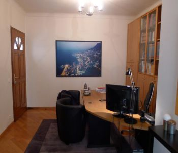 3 rooms Apartment
