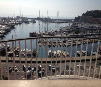 2P rénové vue Port et Grand Prix