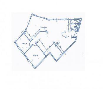 Jardin Exotique: Lumineux appartement en usage mixte à la vente