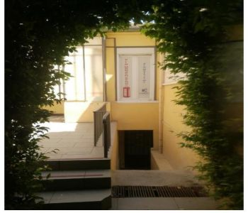 Office / local for rent - Condamine