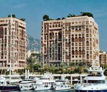 Grand appartement familial - prestation de luxe - Seaside plaza