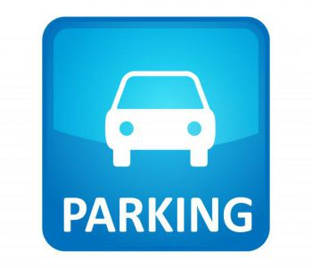 Parking space for rent - Sun Tower