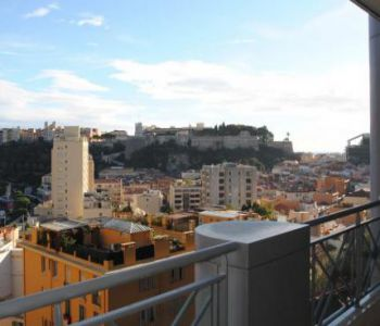 2 BEDROOM - 43.000€/SQM - INVESTMENT