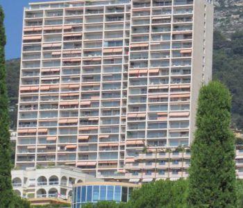 Renovated 4 bedroom Apartment - Château Périgord II