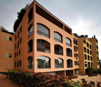 1 bedroom flat for rent - Donatello - parking space and cellar