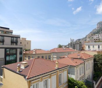 1 bedroom apartment - LE WESTMACOTT