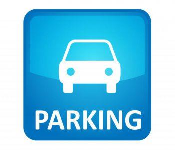 MONTE CARLO STAR - Double parking à la location