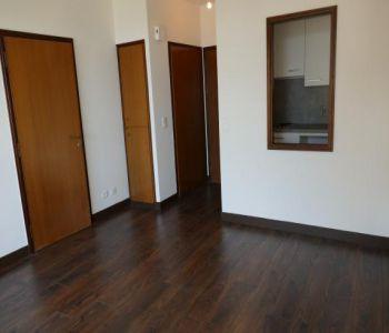 HERAKLEIA - 1 BEDROOM Apartment