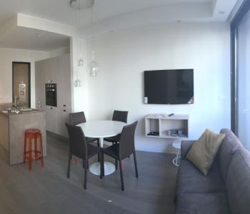 Studio - Montaigne - Golden sq. - Office/habitation use - Great Deal