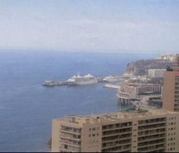 2 Rooms Apt. 87 m 2 - Perigord - sea view