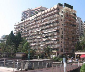 Appartement dans Résidence de luxe avec gardien 24