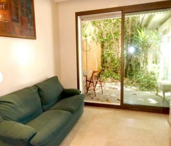 Beverly Palace - Studio - Quiet - With private garden