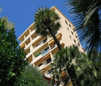 MONTE CARLO - EXCLUSIVITE - SHAKESPEARE 4 PIECES - VENTE A TERME