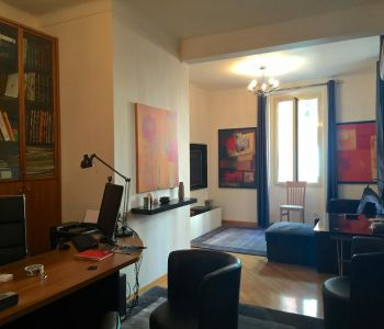 2 Bedroom Apartment - Condamine - Monaco