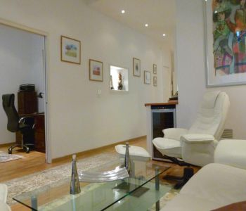 2 Bedrooms for sale - Monte Carlo