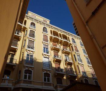 4 Bedroom Miramare Palace