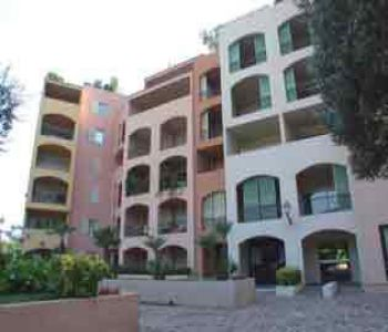 FONTVIEILLE - LOCATION 2P