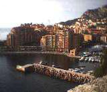 FONDS DE COMMERCE FONTVIEILLE