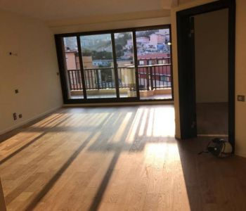 VENTE APPARTEMENT 2 PIECES PARC SAINT ROMAN