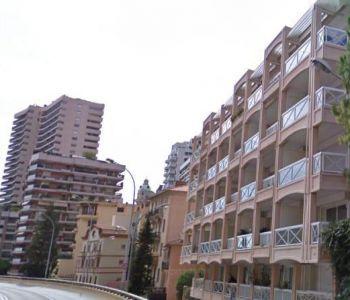 Vente 2 pièces Monte-Carlo