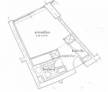 Studio Annonciade