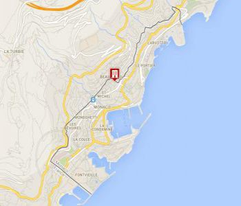 Location Mansarde