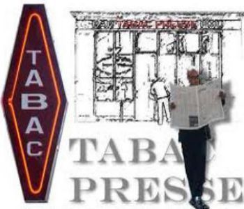COMMERCIAL PREMISES TABAC - PRESSE - SOUVENIR