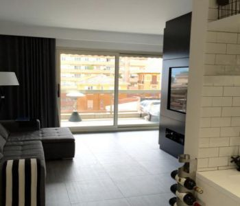 "VERY NICE STUDIO FOR RENT IN ""LES OLIVIERS"""