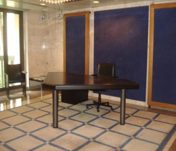 OFFICE 2 ROOMS MONTE CARLO PALACE