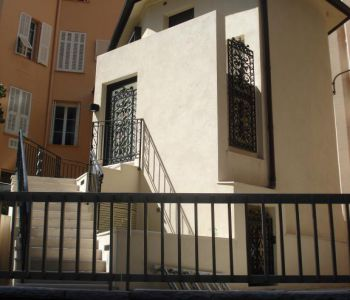 Rare ! Independent villa for rent