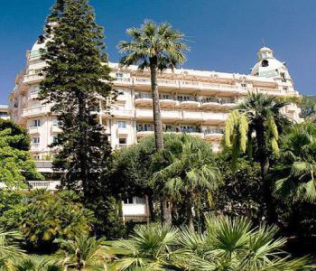 CARRE D'OR LE METROPOLE 5 ROOMS APARTMENT FOR RENT