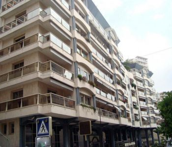 ROCAZUR - LARGE 2 BEDROOMS APARTMENT