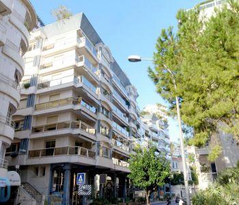 Roc Azur - Spacieux appartement