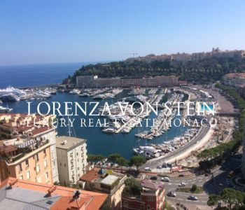 Villa de Rome - Spacious apartment