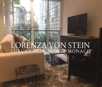 Newly renovated luxury home