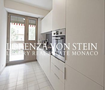 Nice 1-bedroom apartment in the Carré d'Or""""