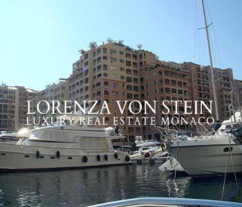 RENTAL IN FONTVIEILLE - Sole agent - RENTED OUT