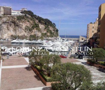 Fontvieille - Exceptional 1 Bedroom