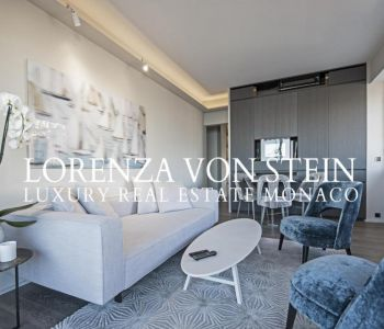 Luxuriously furnished apartment - UNDER OFFER
