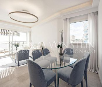 Annonciade ' Magnificent Luxury Property