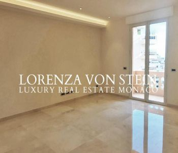Magnificent 4 room apartment in bourgeois building