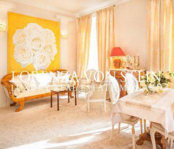 Azur Eden - Extravagant home