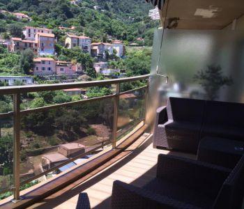Monaco / Annonciade / Grand studio