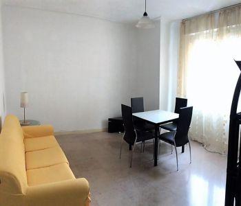 Monaco / Bd de Belgique / 1 bedroom apartment