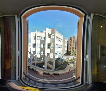Monaco / 11 Rue Saige / 2 pièces