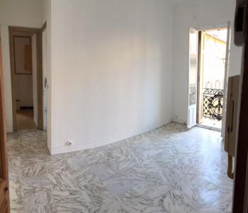 Monaco / Centre / 2 rooms with mixed use