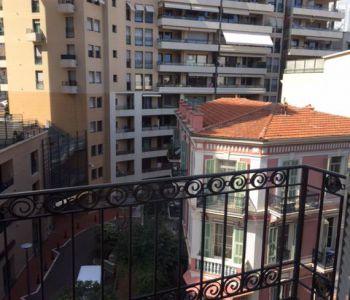 Monaco / Condamine / Studio