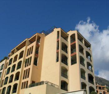 Monaco / Cimabue / Bureau