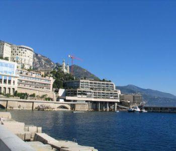 Monaco/ Bel appartement, Jour et Nuit pour la semaine du Grand Prix